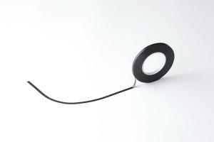 Kochi-Curving-Tape-600x400